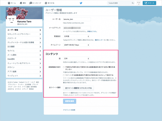 twitter-customize-user-info-04