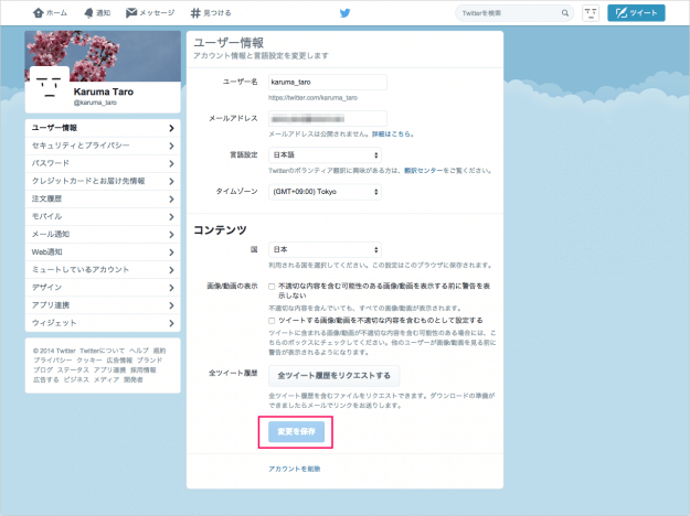 twitter-customize-user-info-05