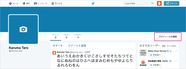 twitter-customizing-your-profile-03