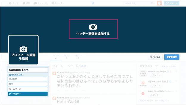 twitter-customizing-your-profile-05