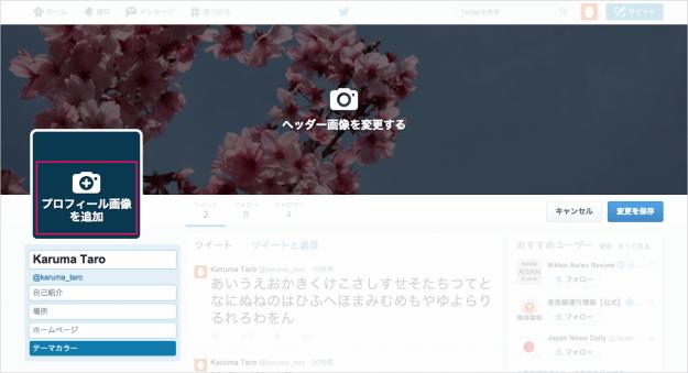 twitter-customizing-your-profile-08