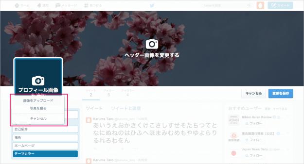 twitter-customizing-your-profile-09