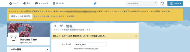 twitter-mail-password-07