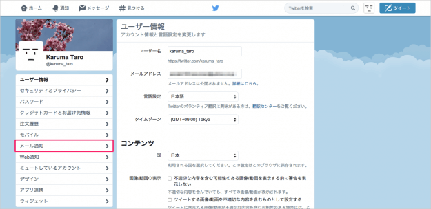 twitter-mail-setting-03