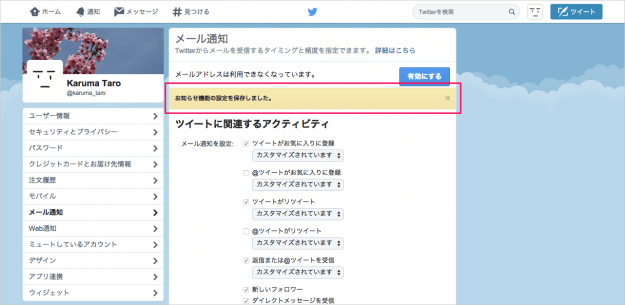 twitter-mail-setting-05