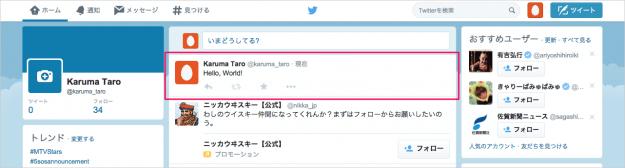twitter-post-tweet-04