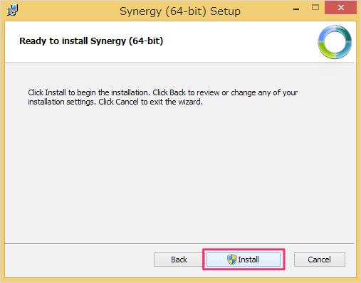 windows-synergy-install-05