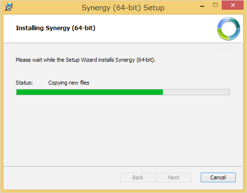windows-synergy-install-07