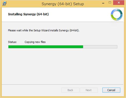 windows-synergy-install-07