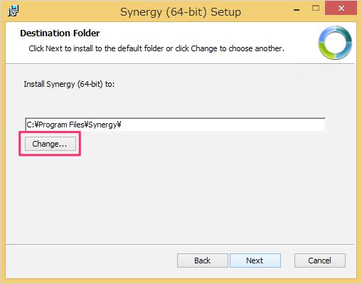 windows-synergy-install-a01