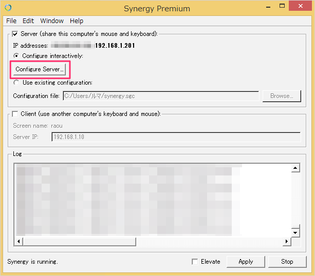 windows-synergy-server-client-03