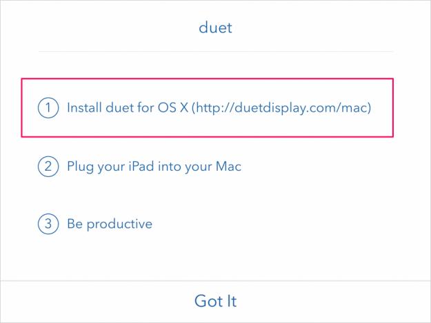 iphone-ipad-app-duet-display-02