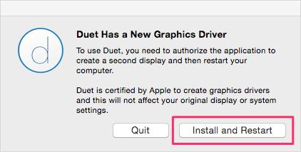 iphone-ipad-app-duet-display-06