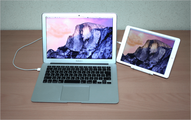 iphone-ipad-app-duet-display-11