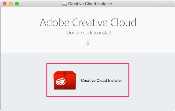 mac-adobe-creative-cloud-install-06