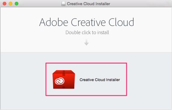 mac-adobe-creative-cloud-install-06