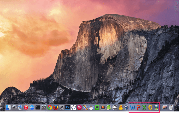 mac-office-365-solo-install-22
