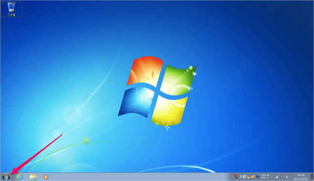 windows7-change-user-account-01