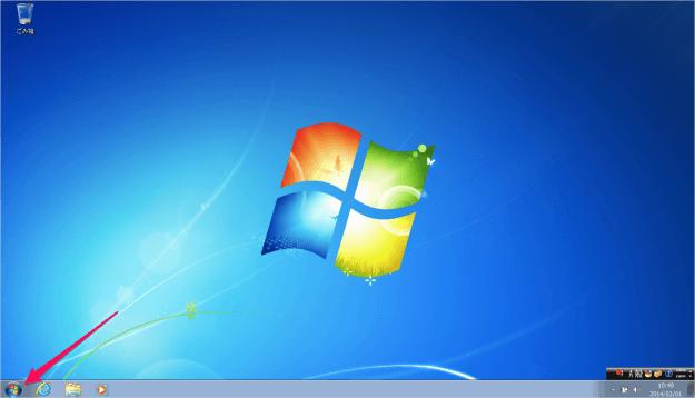 windows7-change-user-account-05