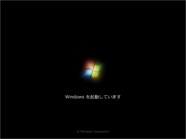 windows7-install-10