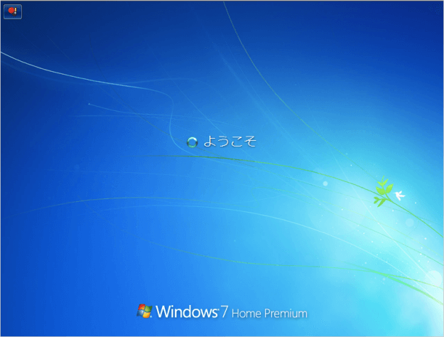 windows7-install-24