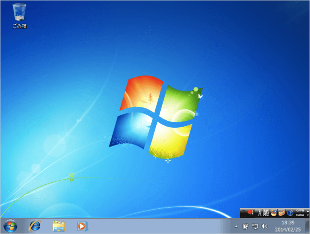 windows7-install-25