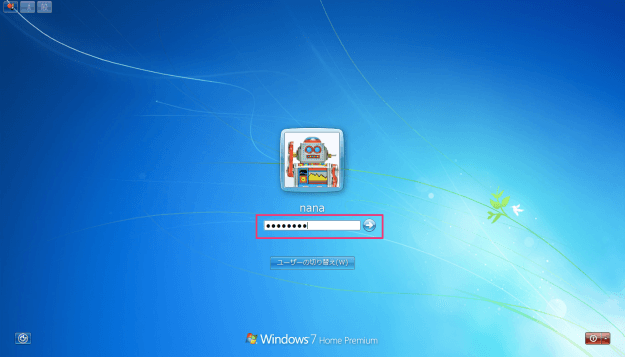 windows7-startup-sign-in-05