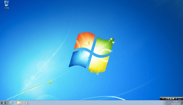 windows7-startup-sign-in-07