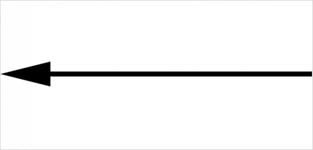 adobe-photoshop-line-tool-arrow-06