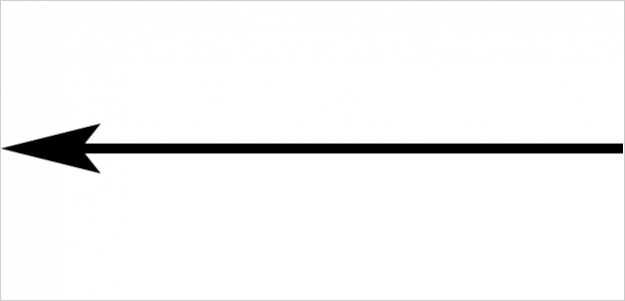 adobe-photoshop-line-tool-arrow-09