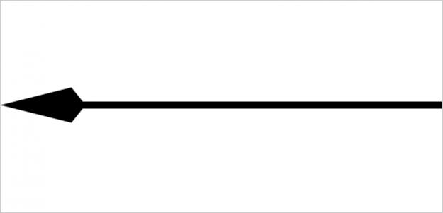 adobe-photoshop-line-tool-arrow-10