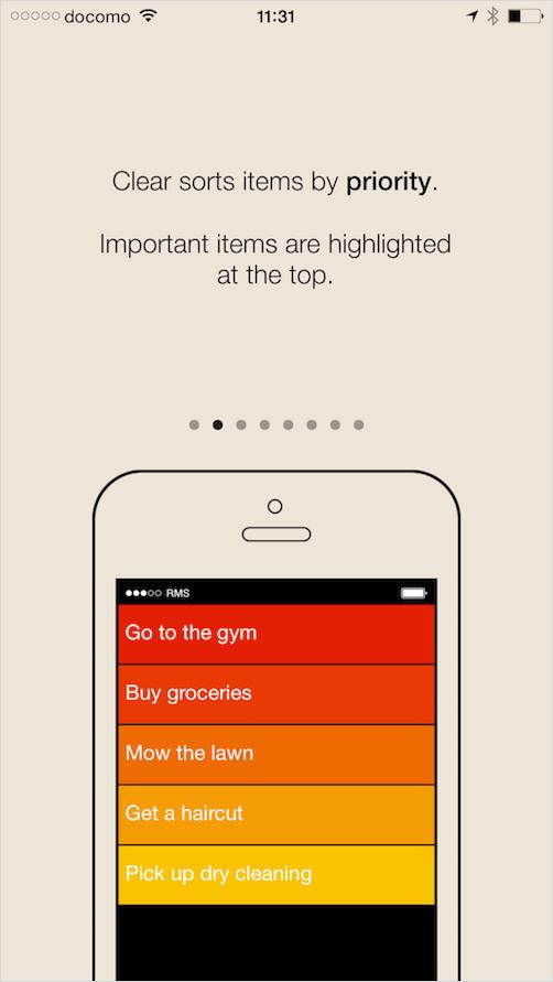iphone-ipad-app-clear-03