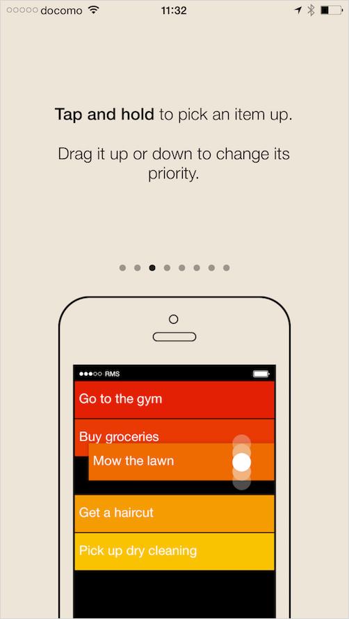 iphone-ipad-app-clear-04