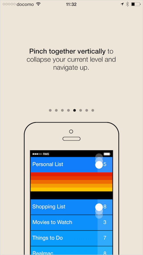 iphone-ipad-app-clear-06