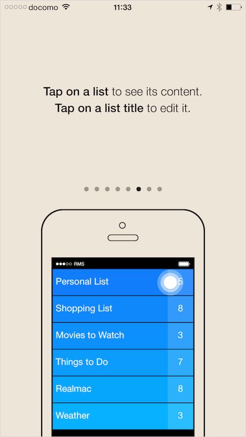 iphone-ipad-app-clear-07