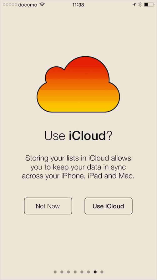 iphone-ipad-app-clear-08