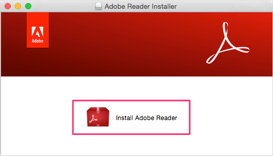 mac-app-adobe-reader-install-04
