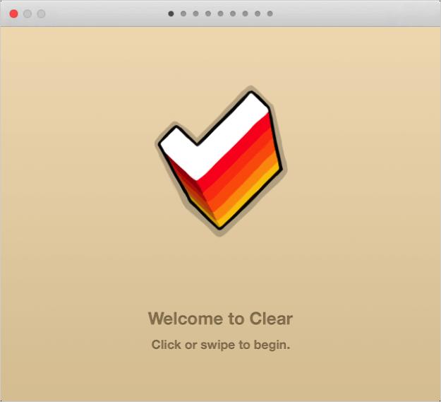 mac-app-clear-02