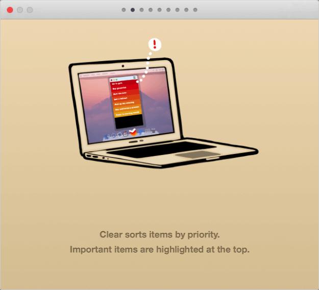 mac-app-clear-03