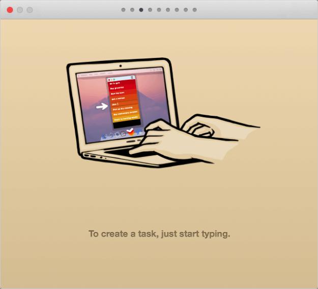 mac-app-clear-04