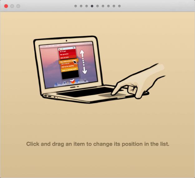 mac-app-clear-05