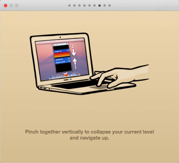 mac-app-clear-08