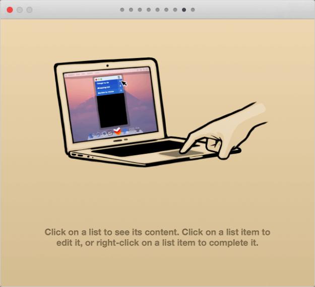 mac-app-clear-09