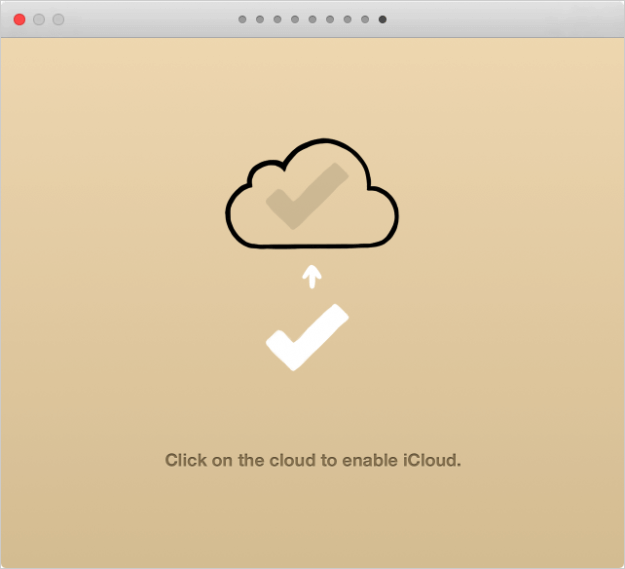 mac-app-clear-10