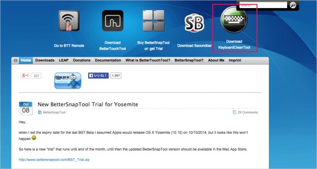 mac-app-keyboardcleantool-01