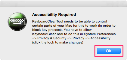 mac-app-keyboardcleantool-07