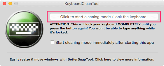 mac-app-keyboardcleantool-13
