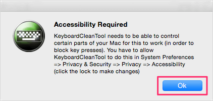 mac-app-keyboardcleantool-14