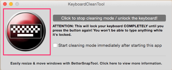 mac-app-keyboardcleantool-15