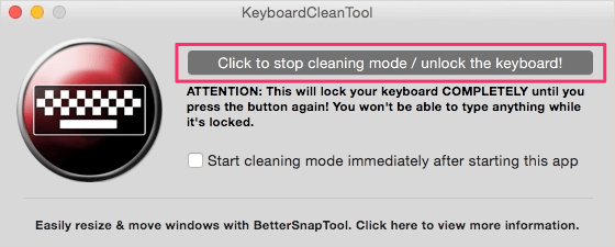 mac-app-keyboardcleantool-16